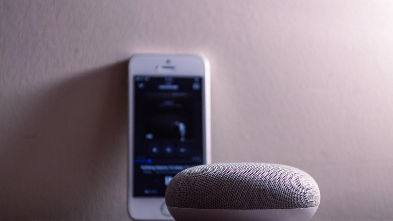 'Mijn bedrijf wordt gevonden via voice search, en nu?'